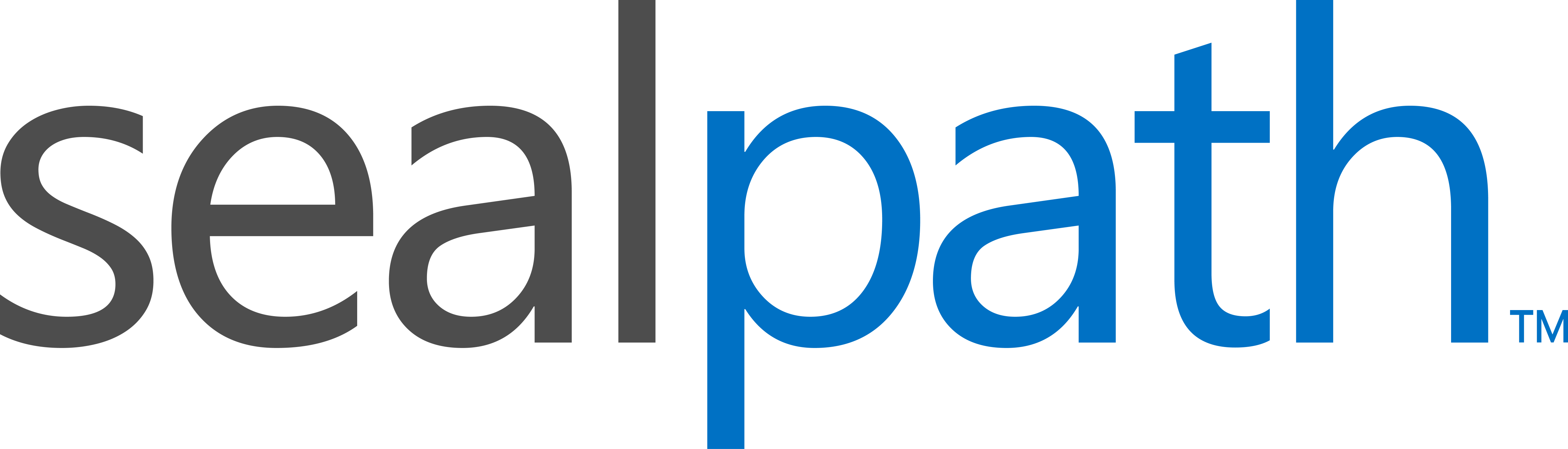SealPathc