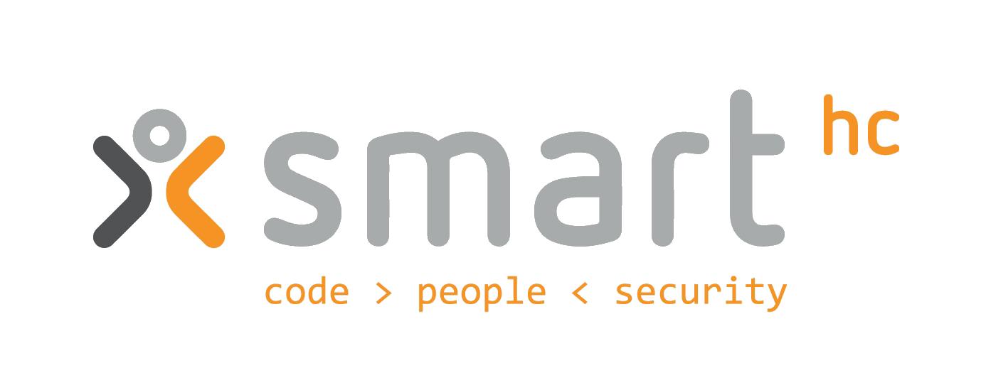 SmartHC